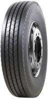 Грузовая шина Fesite HF111 245/70 R19.5 135M