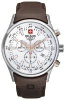 Наручные часы Swiss Military 06-4156.04.001.09