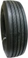 Грузовая шина Fesite HF660 295/80 R22.5 152M
