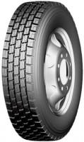 Грузовая шина Fesite HF668 295/80 R22.5 152M