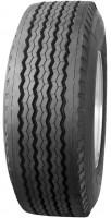 Грузовая шина Fesite ST022 385/65 R22.5 160K
