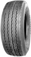 Грузовая шина Fullrun TB888 385/65 R22.5 160K