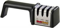 Точилка ножей Chef's Choice 4623