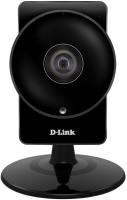 Камера видеонаблюдения D-Link DCS-960L