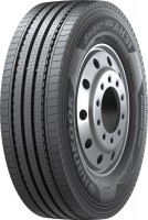 Грузовая шина Hankook Smart Flex AH31 315/80 R22.5 156L