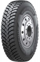 Грузовая шина Hankook Smart Work DM09 13 R22.5 156K