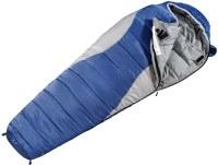 Спальный мешок Deuter Orbit 1100 SL