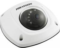 Фото - Камера видеонаблюдения Hikvision DS-2CD2522FWD-IS