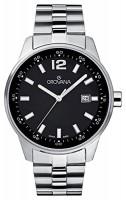 Наручные часы Grovana 7015.1137