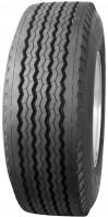 Грузовая шина Kingrun TT613 385/65 R22.5 160K