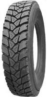 Грузовая шина Kingrun TT768 315/80 R22.5 156L