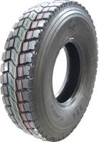 Грузовая шина Kingrun TT904 12 R20 156K
