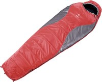 Спальный мешок Deuter Sphere 850 L
