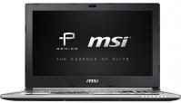 Ноутбук MSI PX60 6QD