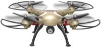 Квадрокоптер (дрон) Syma X8HW