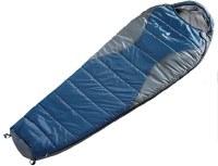 Спальный мешок Deuter Travel Lite 300 L