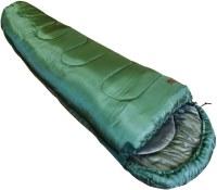 Фото - Спальный мешок Totem Hunter XXL
