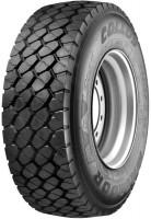 Грузовая шина Matador TM1 385/65 R22.5 160K
