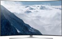 LCD телевизор Samsung UE-65KS9500