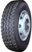 Грузовая шина Petlas RZ 300 235/75 R17.5 132M
