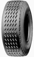 Фото - Грузовая шина Pirelli ST35 385/65 R22.5 160K