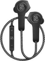 Наушники Bang&Olufsen BeoPlay H5