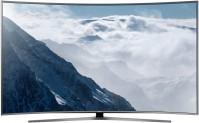 Фото - Телевизор Samsung UE-88KS9800