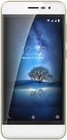 Мобильный телефон CoolPAD Torino S