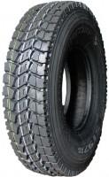 Грузовая шина Rockstone ST928 11 R20 152L