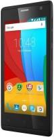 Мобильный телефон Prestigio MultiPhone 3458 DUO
