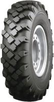 Грузовая шина Rosava KI-113 12 R20 140K