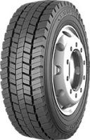 Фото - Грузовая шина Semperit Trans-Steel M 470 225/75 R17.5 128M