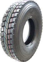 Грузовая шина Sunfull HF313 9 R20 144J