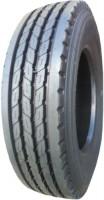 Грузовая шина Sunfull HF111 215/75 R17.5 135J