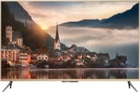 LCD телевизор Xiaomi Mi TV 3S 48