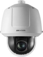 Фото - Камера видеонаблюдения Hikvision DS-2DF6236V-AEL