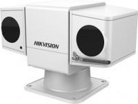 Фото - Камера видеонаблюдения Hikvision DS-2DY5223IW-AE