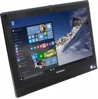Персональный компьютер Lenovo IdeaCentre S400z All-in-One