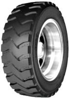 Грузовая шина Triangle TR919 12 R20 158F