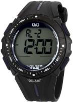 Наручные часы Q&Q M102J003Y