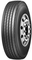 Грузовая шина GM Rover GM512 215/75 R17.5 135J
