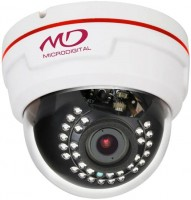 Камера видеонаблюдения MicroDigital MDC-L7290VTD-30