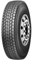 Грузовая шина GM Rover GM578 235/75 R17.5 143J