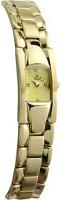 Фото - Наручные часы Appella 574-1002