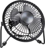Вентилятор Trisa 9332
