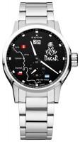 Наручные часы EDOX 64009 3 NIN2