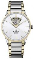 Наручные часы EDOX 85011 357J AID