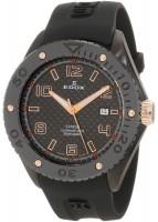 Наручные часы EDOX 80078 357RN NIR2
