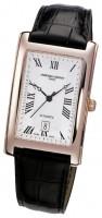 Фото - Наручные часы Frederique Constant FC-303MC4C24