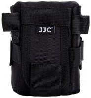 Сумка для камеры JJC DLP-1